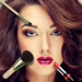 Free Download Face Beauty Camera – Easy Photo Editor & Makeup 8.0 APK