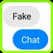 Free Download Fake Chat Conversation – prank 7.31 APK