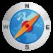 Free Download Fake GPS GO Location Spoofer Free 5.5 APK
