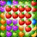 Free Download Farm Fruit Pop: Party Time 2.5.1 APK