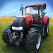Free Download Farming Simulator 14 1.4.4 APK
