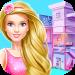 Free Download Fashion Doll: Dream House Life 1.3 APK