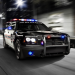 Free Download Fast Police Car Driving 3D 1.17 APK