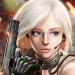 Free Download Fatal Raid 1.5.614 APK
