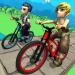 Free Download Fearless BMX Rider 2019 2.2 APK