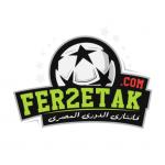 Free Download Fer2etak 1.1.10 APK