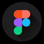 Free Download Figma Mirror 3.2.0 APK
