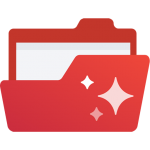 Free Download File manager 3.8 APK