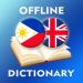 Free Download Filipino-English Dictionary 2.4.0 APK