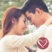 Free Download FilipinoCupid – Filipino Dating App 4.2.1.3407 APK