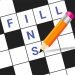 Free Download Fill-In Crosswords 3.07 APK