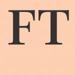Free Download Financial Times 2.97.0 APK