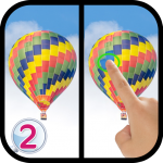 Free Download Find The Differences 2 1.75 APK