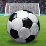 Free Download Finger soccer : Football kick 1.0 APK
