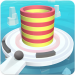 Free Download Fire Balls 3D 1.32.0 APK