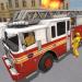 Free Download Fire Truck Driving Simulator 1.34 APK