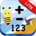 Free Download First Grade Math Learning Game 6.4 APK