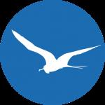 Free Download FishTrack – Fishing Charts 1.1.8 APK