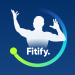 Free Download Fitify: Workout Routines & Training Plans 1.14.7 APK