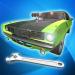 Free Download Fix My Car: Classic Muscle 2 – Junkyard! LITE 80.0 APK