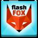 Free Download FlashFox – Flash Browser 45.5.1 APK