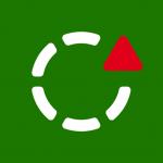 Free Download FlashScore MyScore 3.13.1 APK