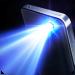 Free Download Flashlight 9.1.0.20200512 APK