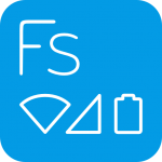 Free Download Flat Style Bar Indicators 5.1.3 APK