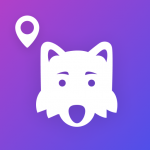 Free Download Flatty – аренда и продажа квартир в Беларуси  APK
