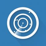 Free Download Flightradar24 Flight Tracker 8.15.2 APK