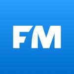 Free Download Flitsmeister 9.44 APK