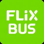 Free Download FlixBus – Green bus travel 6.11.1 APK