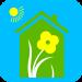 Free Download Flower Assistant 2.2 APK