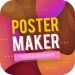 Free Download Flyers, Posters, Banner, Graphic Maker, Designs 1.2.1 APK