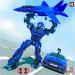 Free Download Flying Car Games – Super Robot Transformation Game 1.0.11 APK
