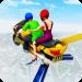 Free Download Flying Hover Bike Taxi Driver City Passenger Sim 1.6 APK