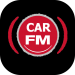 Free Download Fm Transmitter Car 2.1 2.0 APK