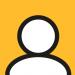 Free Download Followers – Unfollowers 37 APK
