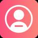 Free Download Followers & Unfollowers 5.0 APK