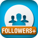 Free Download Followers+ for Twitter 1.2.0 APK