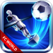 Free Download Foosball Cup World 1.2.9 APK