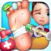 Free Download Foot Doctor 3.5.5052 APK