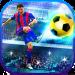 Free Download Football 2019 – Soccer League 2019 8.8 APK