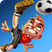 Free Download Football Fred 161 APK