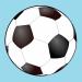 Free Download Football Live Scores 3.9.4 APK