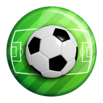 Free Download Football Predictions : Free Betting Tips All Today 3.4 APK