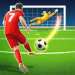 Free Download Football Strike – Multiplayer Soccer 1.30.0 APK