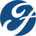 Free Download FordPass 3.18.0 APK