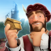 Free Download Forge of Empires: Build your City 1.208.16 APK