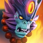 Free Download Forged Fantasy 1.7.7 APK